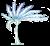 paul brent palm